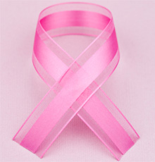 Breast Cancer Awareness Month - UCLA