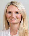 Susan McCloskey, MD