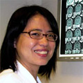 Diana Gage, MD, PhD - UCLA Radiation Oncology