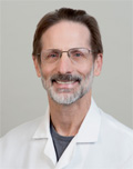 Jeffrey Demanes, MD