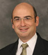 Dr. Patrick Kupelian - UCLA Radiation Oncology