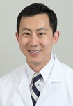 Dr. Robert K Chin - UCLA Radiation Oncology