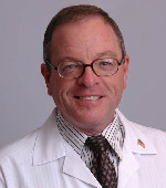 Dr. Michael Selch - UCLA Radiation Oncology